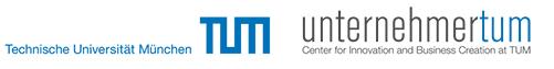 uTUM_Logoleiste_H63