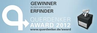 Q_Banner_Gewinner-Erfinder_320